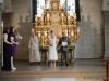 Bröllop 4/ 8 2012