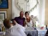Bröllopsfest 4/ 8 2012