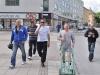Svensexa 30/6 2012